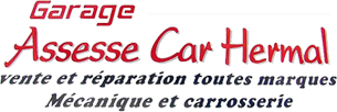 Assesse Car - Garage automobile